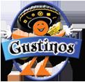 GUSTINOS