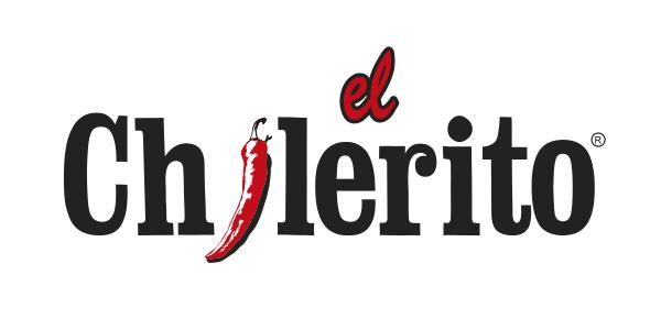 El Chilerito