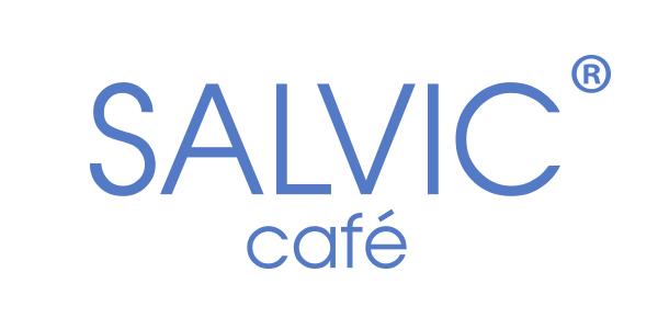 Salvic Café
